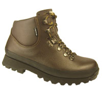 Altberg Malham Women's Hiking Boot - Level 3