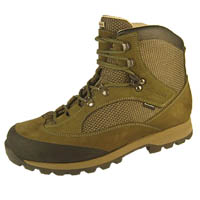 Altberg Yan Tan Lady's Hillwalking Boot - Level 3