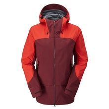Rohan Women's Vertex Jacket