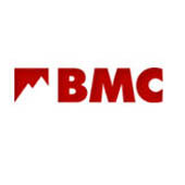 The BMC - British Mountaineering Coumcil