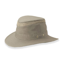 The Tilley T5MO Organic AIRFLO® Hat